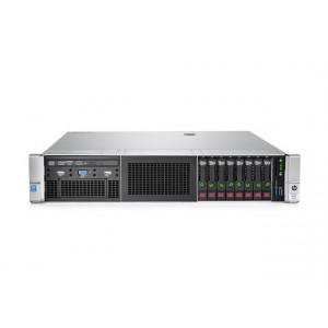 Сервер HP (HPE) Proliant DL380 Gen9 803861-B21