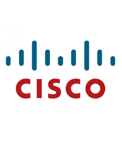 Cisco Catalyst 4500X Software C4500X-LIC=