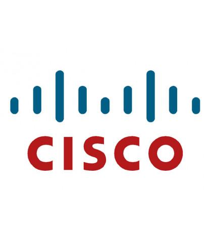 Cisco Catalyst 4500X Accessories C4KX-PWR-750DC-F
