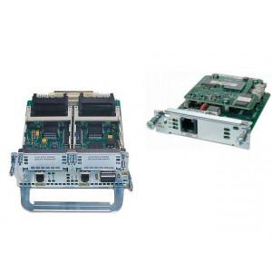 Модуль Cisco CTS-QSC20-K9