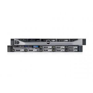 Сетевая карта (Ethernet адаптер) Dell C583R