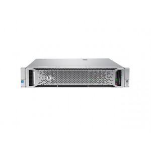Сервер HP (HPE) ProLiant DL380 Gen9 810393-B21