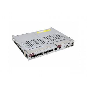 Серверная платформа Blade Supermicro AOM-SSE-X2C