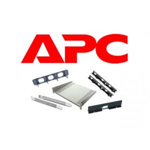 Опция APC к монтажному оборудованию AP420