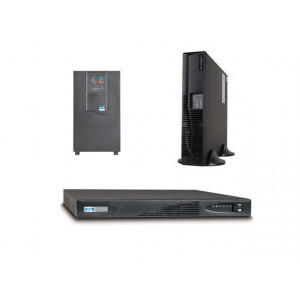 ИБП Eaton Powerware 103003270-6591