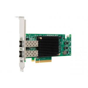 Fiber Channel адаптер IBM (HBA) 81Y1655