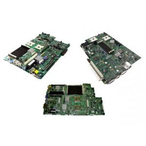 Материнская плата для серверов IBM 44E4485