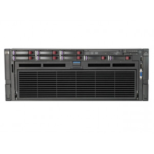 Сервер HP ProLiant DL580 696729-421