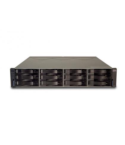 Система хранения данных IBM System Storage DS3200 1726-21X