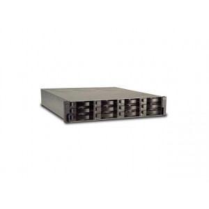 Система хранения данных IBM System Storage DS3300 172632X