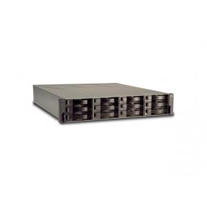 Система хранения данных IBM System Storage DS3400 172642X