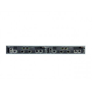 Маршрутизатор HP ProCurve AP771A