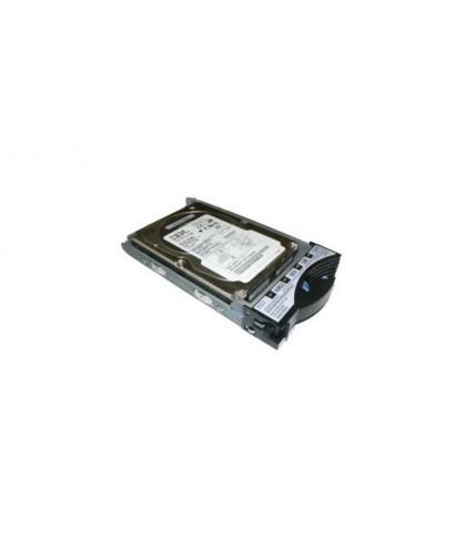 Жесткий диск IBM FC 3.5 дюйма 39M4557