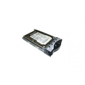 Жесткий диск IBM FC 3.5 дюйма 39M4570