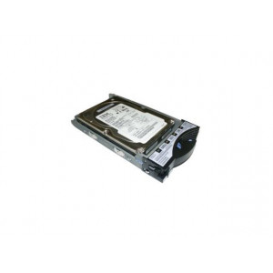 Жесткий диск IBM FC 3.5 дюйма 39M4590