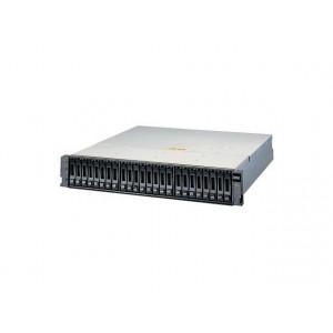 Система хранения данных IBM System Storage DS3524 1746A4S