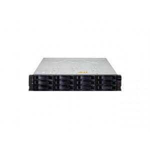 Полка расширения СХД IBM System Storage EXP2524 174724X