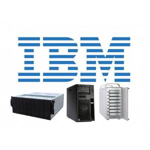 Материнская плата IBM 44E5081