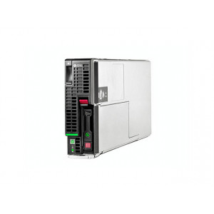 Блейд-сервер HP 699045-B21