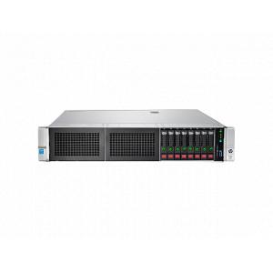 Сервер HP Proliant DL380 Gen9 826681-B21