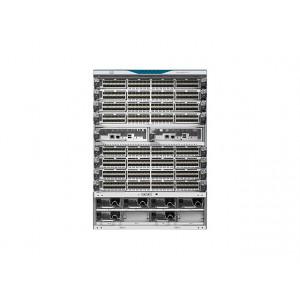 Коммутатор HP (HPE) SN8500C C8S71B