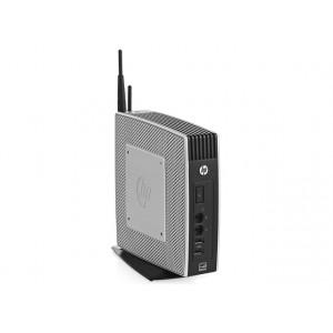 Тонкий клиент HP C9E63AA