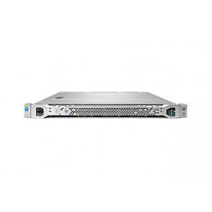 Сервер HP (HPE) ProLiant DL160 Gen9 830572-B21