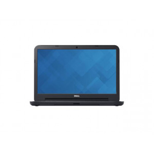 Ноутбук Dell Latitude E3540 CA002L35406EM