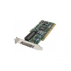 Адаптер SCSI HP (HBA) 308523-001