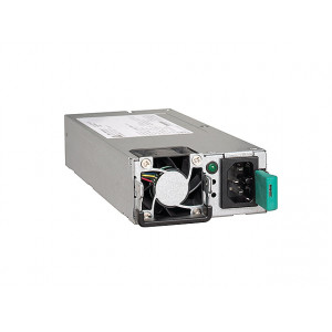 Модуль для коммутатора ProSafe M6100 NETGEAR APS1000W