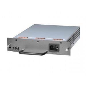Опция для коммутатора NETGEAR APS135W-10000S