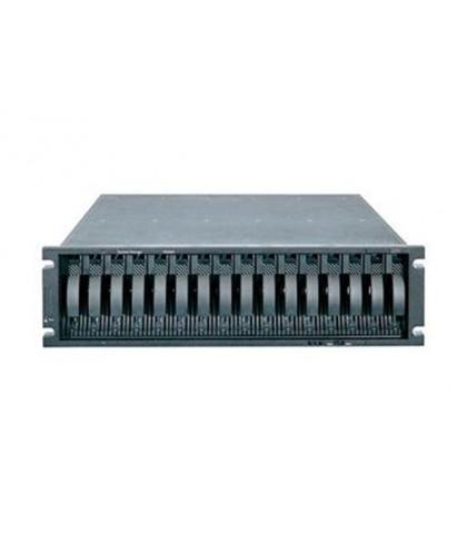 Полка расширения СХД IBM System Storage EXP395 181492H