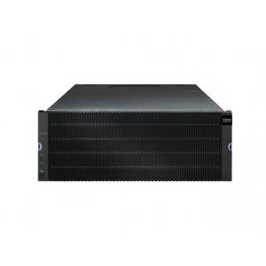 Полка расширения СХД IBM System Storage DСS3700 1818-80E---78K1YAG