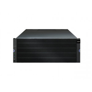 Полка расширения СХД IBM System Storage DСS3700 1818-80E---78K1YAK