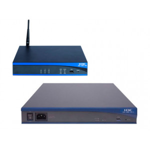 Маршрутизатор HP 309938-002