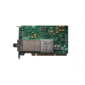 Сетевой адаптер IBM 30R5001