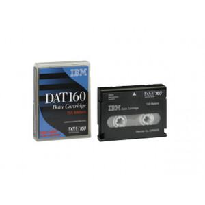 Комплект кассет IBM 44E8864