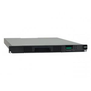 Ленточный автозагрузчик IBM 44E8895