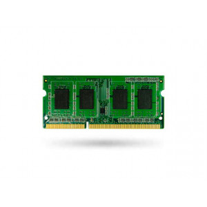Оперативная память Synology DDR3 4GBECCRAM