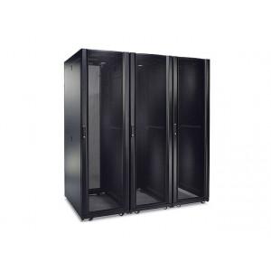 Шкаф APC NetShelter AR100