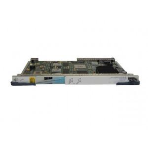 Cisco 10000 Series Line Cards CAB-BNC-7INY