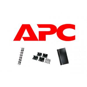 Опция к шкафу NetShelter AR204A