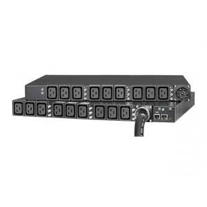 Распределитель питания PDU для ИБП IBM 44H8401