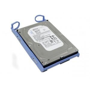 Жесткий диск IBM SATA 3.5 дюйма 4020