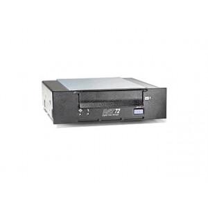 Опция к ленточным системам хранения IBM 69Y1456
