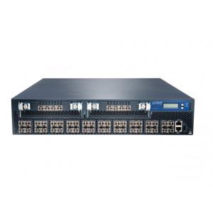 Коммутатор IBM 719420