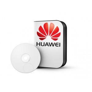 Код активации Huawei 3107G03V