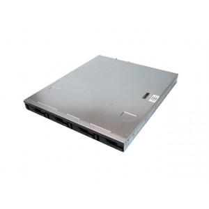 Сетевая система хранения данных Asustor AS-604RD AS-604RD