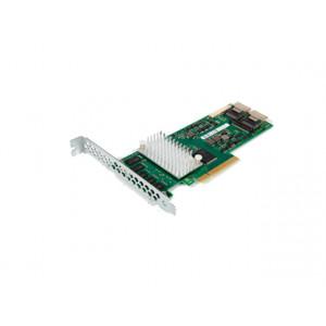 Рейд-контроллеры Fujitsu 8880EM2