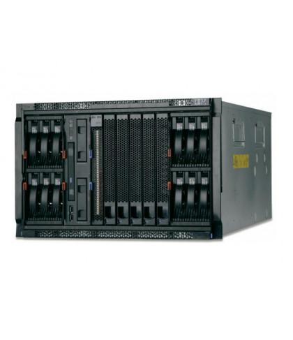 Блейд-шасси IBM BladeCenter S 88861TG